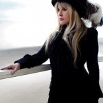 Stevie Nicks: A Fairy Tale