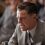 J. Edgar: The (Gay?) Man Behind The Mask