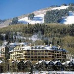 Out of Town: Winter Adventures of Vail and Beaver Creek