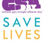 The first annual GSA Day to take place in Springfield, Mass. on Jan. 25.