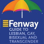 Fenway launches LGBT Health Education website during LGBT Health Awareness Week