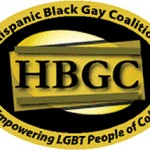 HBGC to Be Honored By AIDS Action Committee