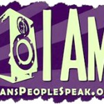 "GLAAD and MTPC Launch ""I AM: Trans People Speak"" Video Series"