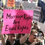 DOMA on the Ropes: Will the Supreme Court Deliver the Knockout Punch?