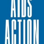 AIDS Action Committee Applauds Governor & State Lawmakers For Passage of HIV Screening Bill