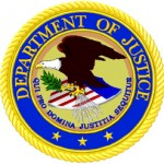 Two Indictments for Federal Hate Crime Under Shepard-Byrd Hate Crimes Prevention Act