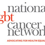 LGBT Cancer Network Directs Patients to 400 Facilities; New Transgender-Friendly Designation