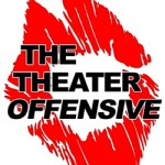 Theater Offensive Recognized for Work Promoting HIV/AIDS Awareness in Communities of Color