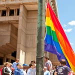 Boston Pride Announces 2012 Marshals for Boston Pride Parade