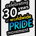 Human Rights in Pride – for Boston Pride Week and beyond