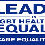 Fenway Health Leads in Healthcare Equality Across the Board
