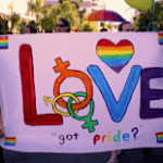 Op-Ed: Pride & Prejudice … Why I am Anti-Pride