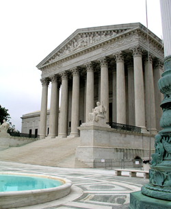 supremecourt_rev