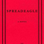 Book Marks: Spreadeagle, Tea Leaves, Point of Knives, Cobra Killer