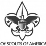 Creep of the Week: The Boy Scouts of America
