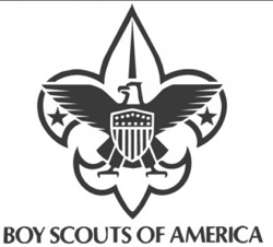 ... of openly gay boys as members and gay parents as Scout leaders.