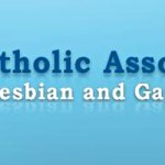 National Catholic Gay Ministry Group Refuses to Sign Bishop's Loyalty Oath