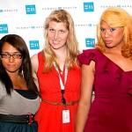 LifeSkills Empowers Transgender Women, Galvanizes LGBTQ Community