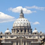 Vatican Rebuke of Pro-gay Nun Prompts Backlash Among Catholic Laity