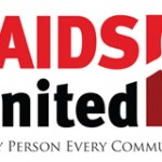 Coalition of HIV/AIDS Organizations to RNC: Turn the Tide of HIV/AIDS in the U.S.