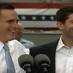 Coast to Coast, Gays React to Ryan as Romney's VP