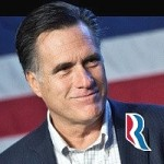 Photo: Mitt Romney via FaceBook Page