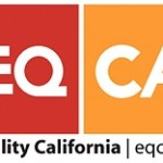 Breaking News: CA To Offer Equal Access to Fertility Services for Same-Sex Couples