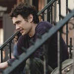 James Franco  Photo: Columbia Pictures