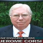 Creep of the Week: Jerome Corsi & His Theory that Pres. Obama is Gay