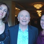 Terrence McNally: Ragtime Speaks to Themes of LGBT Equality