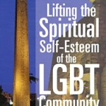 Spirituality Book Reviews: Gay Amish, Magnificent Journey & Spiritual Self-Esteem