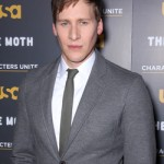 Fighting Forward: Dustin Lance Black Votes for Obama; Talks Legacy