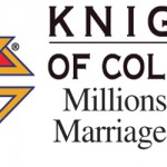 New Report: Knights of Columbus Donate Millions to Fight Marriage Equality