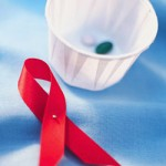 "End of AIDS Globally is ""Feasible,"" New UN Report Says"