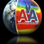 LGBT Groups Stand with Agents, Workers' Rights at American Airlines