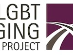 MassEquality & LGBT Aging Project Applaud Patrick Administration for Outreach to LGBT Older Adults