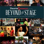 Beyond the Stage: A Benefit for True Colors OUT Youth Theatre