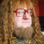 Bruce Vilanch Wigs Out - New England Premiere in P-Town