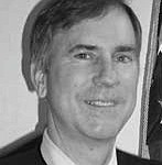 Federal District Judge Robert C. Jones  Photo: Wikipedia