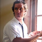 Matthew McConaughey  Photo: D Films
