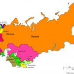 Map by: russlandjournal.de