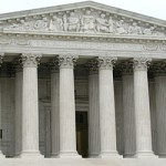 Historic: The U.S. Supreme Court Takes Prop. 8 and Windsor