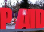 2012: The Year We'll Remember the Tide Turning Against HIV/AIDS?