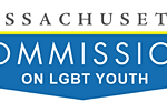 MA Commission on LGBT Youth Applauds Patrick Administration's Support of Trans Students