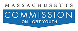 mass_lgbtyouth_sm
