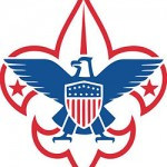 "Boy Scouts Job Application: ""Known or Avowed Homosexuals"" Need Not Apply"