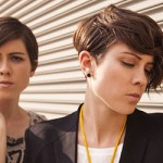 The Tegan & Sara Interview: Lesbian Twins Talk Pop Evolution