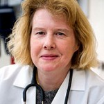 Fenway to present Dr. Susan M. Love Award to Dr. Ursula Matulonis at Women's Dinner Party
