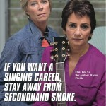 The Fenway Institute applauds CDC's 'Tips from Former Smokers' Campaign's LGBT Focus