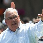 Pro-LGBT Mayor Thomas Menino of Boston Will Not Seek Re-election